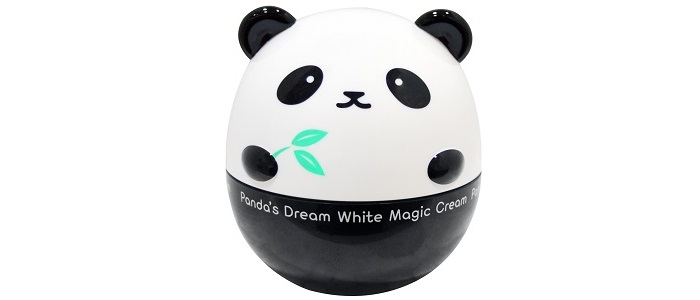 Tony Moly, Panda`s Dream White Magic Cream
