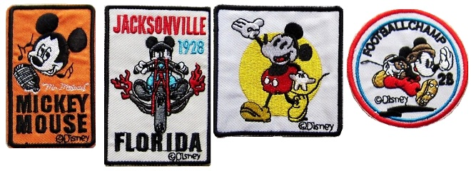 mickey-mouse-patches