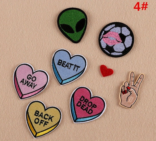 cool-girl-patches